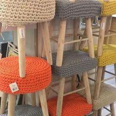 Krukje Van Action Diy Doe Het Zelf Idee Pinterest Crochet