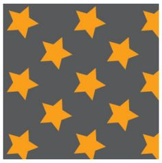 Emrose Designs, LLC - JNY Grey/Yellow Stars Organic Cotton Knit, $15.95 (http://www.emrosedesigns.com/jny-grey-yellow-stars-organic-cotton-knit/)