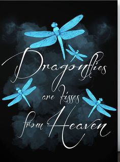 17 ideas for tattoo quotes love memories grief Dragonfly Quotes, Dragonfly Art, Dragonfly Painting, Dragonfly Meaning, Dragonfly Images, Dragonfly Symbolism, Dragonfly Wallpaper, Dragonfly Tattoo Design, Great Quotes