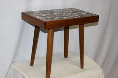 Buy A STUNNING VINTAGE HARDWOOD COFFEE TABLE IN EXCELLENT CONDITION!!! Made by Weatherwood in Nelspruitfor R450.00