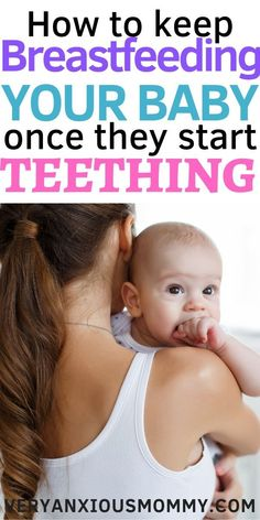 Excellent baby arrival info are offered on our internet site. look at this and you wont be sorry you did. Breastfeeding In Public, Breastfeeding Positions, Breastfeeding Tips, Breastfeeding Problems, Baby Arrival, Parenting Books, Parenting Tips, All Family, Baby Hacks