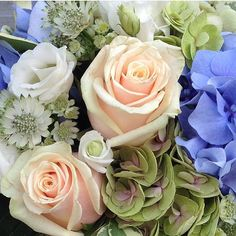 #florist