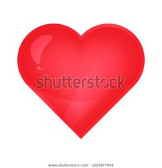 Find Heart Vector Illustration Shading Love Design stock images in HD and millions of other royalty-free stock photos, illustrations and vectors in the Shutterstock collection. Thousands of new, high-quality pictures added every day. Love Heart Illustration, Heart Vector, Love Design, Design Elements, How To Draw Hands, Royalty Free Stock Photos, Doodles, Romantic, Fancy