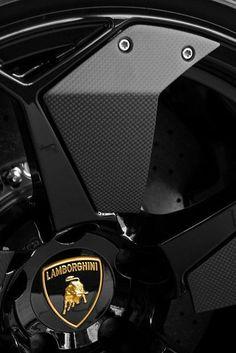 #Lamborghini  #2017 #supercar