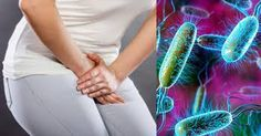 Вот как наши предки избавлялись от инфекций мочевых путей не принимая антибиотиков! 100% результат! В мочевом тракте присутствуют бактерии, которые часто вызывают болезненные инфекции мочевых путей. Они могут влиять на всех, но у женщин короткая уретра, это облегчает попадание микробов, поэтому женщины страдают от этой проблемы чаще. Мочевые инфекции влияют на качество жизни и наиболее …
