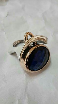 Gümüş, bronz