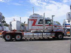 Peterbilt Trucks, Mack Trucks, Big Rig Trucks, Toy Trucks, Semi Trucks, Monster Trucks, Truck Transport, Truck Signs, Road Train