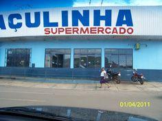 PORTO NACIONAL, TOCANTINS, BRASIL