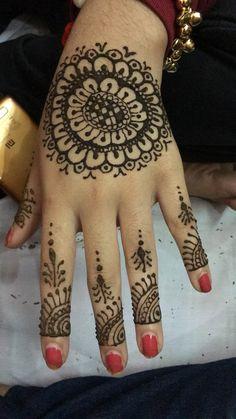 Hand Henna, Hand Tattoos, Wedding, Valentines Day Weddings, Weddings, Marriage, Chartreuse Wedding