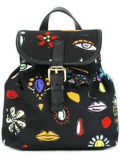 33 Best bkPKz! images | Mini backpack, Backpacks, Backpack bags