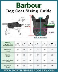 dog care,dog stuff,dog tips,dog training,dog hacks Barbour, Dog Clothes Patterns, Dog Jacket, Dog Pattern, Dog Coat Pattern Sewing, Sewing Patterns, Dog Care Tips, Dog Sweaters, Dog Training Tips