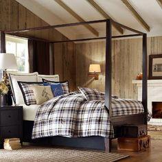 Woolrich Big Sky Comforter Set - Multi - King Woolrich http://www.amazon.com/dp/B00HVW5OF6/ref=cm_sw_r_pi_dp_u989ub1SQN2TQ