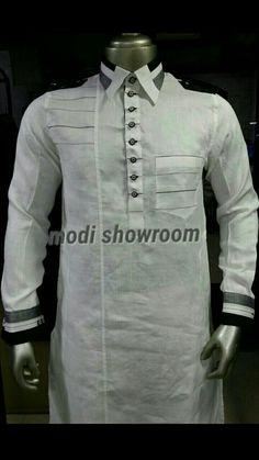 Pathani Suit Men, Pathani Kurta, Kurta Pajama Men, Kurta Men, Mens Shalwar Kameez, Mens Indian Wear, Boys Kurta Design, Fancy Dress Design, Gents Kurta