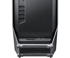 華擎科技 - M8 Series (Z97)