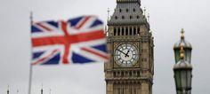 Βρετανία: Εκλογές στον απόηχο της τρομοκρατίας