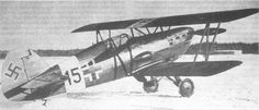Håkans Aviation page - Luftwaffe use of the Avia and during the Second World War Luftwaffe, Ww2 Aircraft, Military Equipment, World War Two, Wwii, Fighter Jets, Aviation, Two By Two, Germany