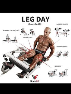 Nothing says mens fitness and testosterone like a hard ass leg day. #virileman5