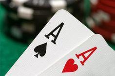 Chiến thắng game xì tố cực kì đơn giản, chỉ cần những game thủ có chút kinh nghiệm đánh thì có dễ dễ dàng hạ gục bất kì đối thủ nào.