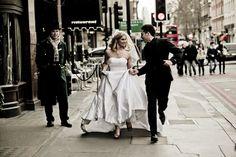 bride and groom photo shoot #wedding #photography