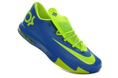 Nike KD VI On Sale : Look for your favourite nike lunar hyperdunk in our  online