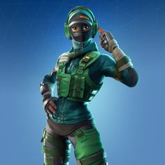 List of all Fortnite Skins and Character Outfits. High-Quality Images and List of All Battle Royale and Upcoming Leaked Skins. Latest Video Games, Video Game News, Computer Video Games, Best Gaming Wallpapers, Game Guide, Xbox One S, Try Not To Laugh, Season 8, New Skin