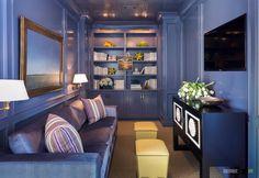 100 лучших идей дизайна для маленькой гостиной на фото
