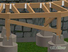 Build a Deck Around an Above Ground Pool Step 14.jpg