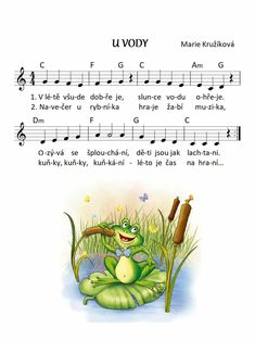 Kids Songs, Teaching, Projects, Nursery Songs, Education, Onderwijs, Learning, Tutorials