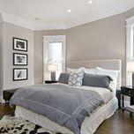 Master Bedroom - contemporary - bedroom - san francisco - Cardea Building Co.
