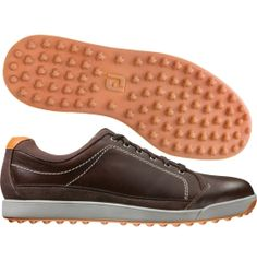 a3ed228cea1122 FootJoy Contour Casual Golf Shoes - Dick s Sporting Goods Footjoy Contour