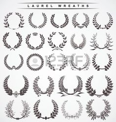 (no title) Laurel Wreaths Vector - - Tattoo World - Laurel Tattoo Vector World Wreath .Laurel Wreaths Vector - - Tattoo World - Laurel Tattoo Vector World Wreaths(notitle) Laurel Wreaths Vector Laurel Tattoo, Laurel Wreath Tattoo, Finger Tattoos, Wolf Tattoos, Arm Tattoos, Trendy Tattoos, Small Tattoos, Tattoos For Guys, Initial Tattoo