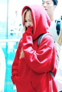 Imagen de red velvet, kpop, and wendy