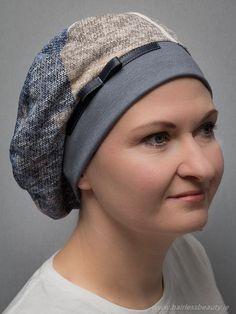 4d3fb415275 12 Best Cancer Sleep Caps images