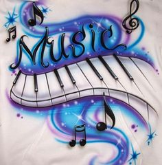 ideas for tattoo music notes ideas piano Piano Art, Piano Music, Music Music, Piano Keys, Music Drawings, Music Artwork, Music Painting, Musik Wallpaper, Musik Illustration