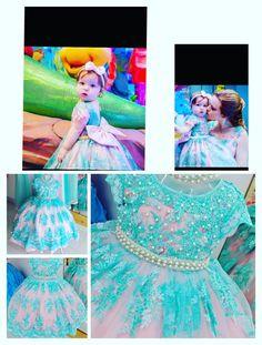 1f156b235c95 Birthday Dresses, Disney Characters, Fictional Characters, Cinderella, Ball  Gowns, Disney Princess
