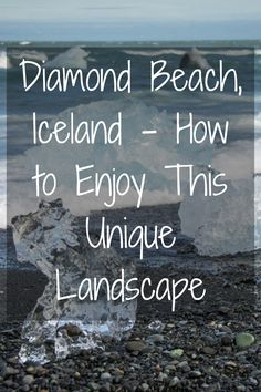 Iceland is a magical landscape for so many reasons. Whether you fall in love with the best waterfalls in Iceland or perhaps the unique volcanic landscape that typifies the heart of the nation, it's fair to say that Iceland has a little something for everyone. #Iceland #waterfalls #travel