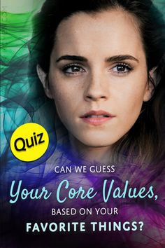 We'll guess your core values, based on your favorite things—colors, foods, Harry Potter characters, and more! Take the quiz to see how well we know you! Color Personality Test, Personality Quizzes, Hp Quiz, Playbuzz Quizzes, Interesting Quizzes, Fun Quizzes, Horse Quotes, Harry Potter Characters, Core Values