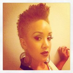 hair styles for 4c hair hairstyles on flat twist updo flat twist and 4522