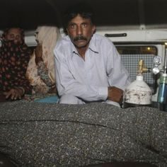 Pregnant Pakistani Woman Stoned to Death by Family ForMarrying Against Their Wishes - The woman was killed while on her way to court to contest an abduction case her family had filed against her husband. Her father was promptly arrested on murder charges, police