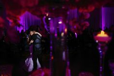 Best of the Best 2013 Honorable Mention – Wedding Reception Moments
