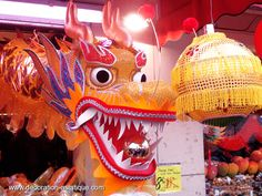 dragon-chinois-decoration
