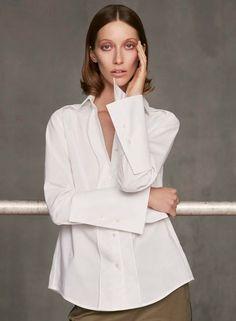 Palmer Harding Resort 2018 Fashion Show Collection