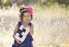 3 Year Old Girl Photography Photography Love Girl Photography