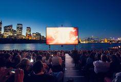 De 38 beste dingen om te doen onder $30 in Sydney, Australië.