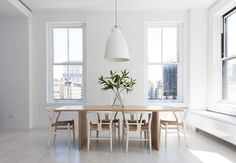 34 White Room Ideas That Are Anything But Boring…