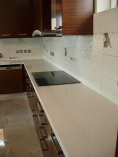 99+ Aurora Quartz Countertops   Corner Kitchen Cupboard Ideas Check More At  Http:/
