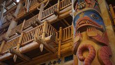 Dica de restaurante legal para conhecer em um dos hotéis mais tradicionais da Disney