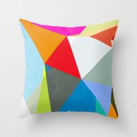 Popular Throw Pillows   Page 17 of 20   Society6