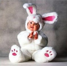 8197ba7dbeb6 58 Best Animal baby outfits images