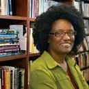 Harryette Mullen is Professor of English at University of California, Los Angeles. She is also an American poet, short story writer, and literary scholar. Mullen was born in Florence, Alabama, grew up in Fort Worth, Texas,Harryette Mullen is Professor of English at University of California, Los Angeles. She is also an American poet, short story writer, and literary scholar. Mullen was born in Florence, Alabama, grew up in Fort Worth, Texas, graduated from the University of Texas at Austin…